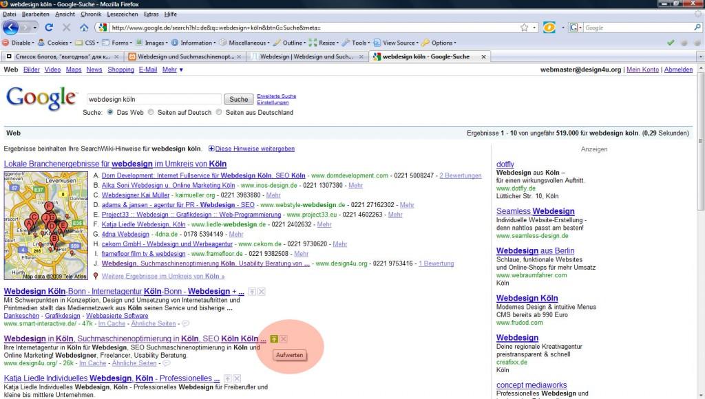 Google Such-Wiki Bild Nr.1