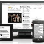 """Schlägt das brandneue Google-Update """"mobile-friendly"""" ein wie eine Bombe? 7 Dinge, die Sie wissen sollten"""