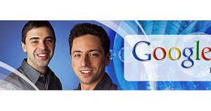 Google Zukunft