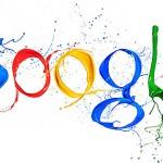 Googles Aktienkurs rutscht um zehn Prozent ab