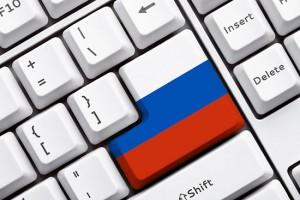 Größte russische Internetunternehmen