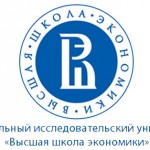 Higher School of Economics & Yandex eröffnen Fakultät für Informatik