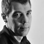 Yandex Mitbegründer Ilya Segalovich starb im Alter von 48 Jahren