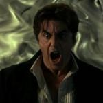 Am Auftrag des Teufels. Al Pacino