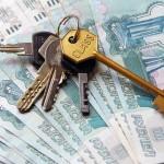 Immobilienpreise in Russland. Moskau und Sotschi auf Rekordhoch