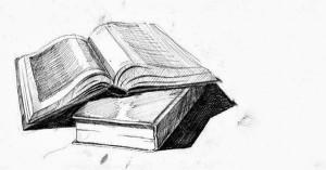 Inhaltsverzeichnis Semesterarbeit Web 2.0