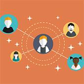 Internet-Marketing-Content-Marketing Strategie