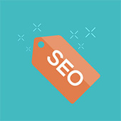 Internet-Marketing SEO
