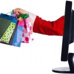 Der ukrainische Online-Handel erreicht die Marke von 2 Milliarden US-Dollar
