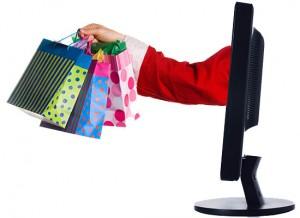 Internethandel Ukraine