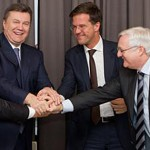 Fracking – Ukraine und Shell fördern jetzt gemeinsam Schiefergas