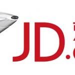 Chinas größter Einzelhändler JD.com plant Börsengang