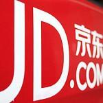 Der chinesische Online-Supermarkt JD.com tritt in Russland gegen Alibaba an