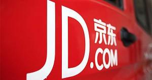 JD.com Russland