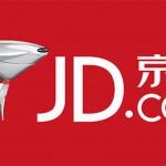 JD.com macht sich auf dem ukrainischen Markt breit