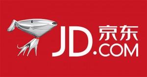 jd.com Ukraine