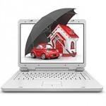 """""""Effort"""" bietet in Russland KFZ-Versicherungen und Pannenhilfe / Automobilclub übers Internet"""