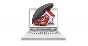 KFZ Onlineversicherungen Russland