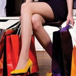 Top 30 ausländische Online-Händler in Russland 2013