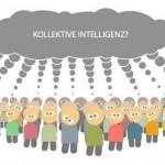Kollektive Intelligenz. Hausarbeit Web 2.0. Kapitel 04