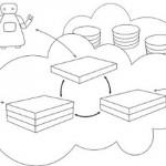 Kollektive Intelligenz. Plattformen. Lycos iQ, Gutefrage, Wer-Weiss-Was. Hausarbeit Web 2.0. Kapitel 04a