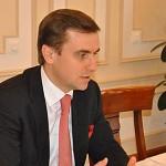 Ukraine lehnt jegliche Vorbedingungen zum Assoziierungsabkommen ab