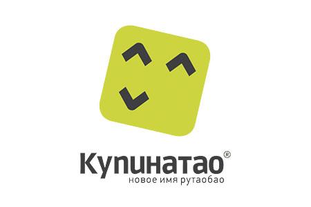 Kupinatao Logo