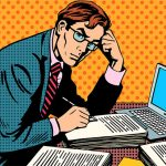 Longreads schreiben, die gelesen werden. 11 Tipps