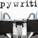 LSA / LSI-Copywriting – Prinzipien, Tools & Empfehlungen