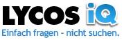 lycos_iq_logo