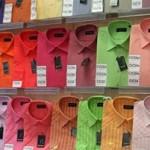 Männermode in Russland – die beliebtesten Shops