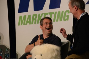 Matt Cutts Interview