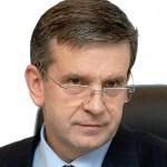 Eine Zollunion zwischen der Ukraine, Russland, Weißrussland und Kasachstan wird immer unwahrscheinlicher