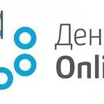Money Online. Die Ergebnisse von 2012 und Pläne für die Entwicklung