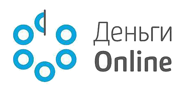 """Money Online"" (""Деньги Online"")"