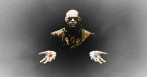 Morpheus. Der erste A/B-Tester