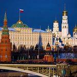 Mietspiegel extrem. Wie die Mieten in Moskau unbezahlbar werden