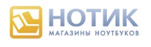 Notik Logo