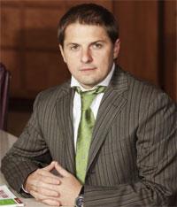 Oleg Grischin