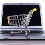 Milliardenumsätze in Russlands boomendem Online-Handel