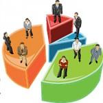 Der russische Online-Handel: zum Wachstum verdammt