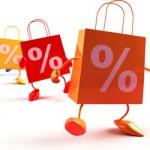 Shopping Clubs, Kundenbindung zum einen, gute Preise zum anderen