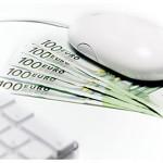Wer, wie viel und über wen? Online Zahlungen im Jahr 2012 in Russland am Beispiel von PayOnline
