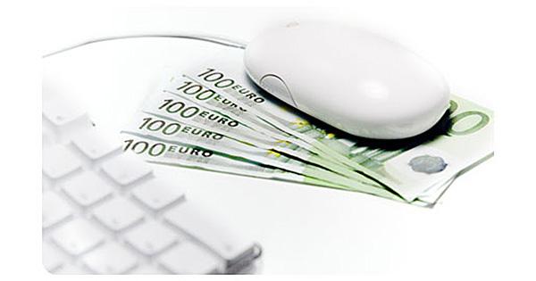 Online Zahlungen in Russland 2012