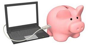Online Zahlungssysteme Russland