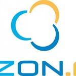 OZON – Eine Erfolgsbilanz in Russland