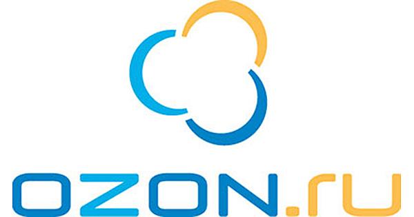 OZON Russland