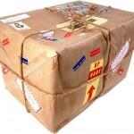 Russisches Finanzministerium senkt doch die Untergrenze für Paketsendungen aus dem Ausland