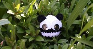 Panda Biest