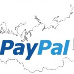 PayPal gründet Tochtergesellschaft in Russland